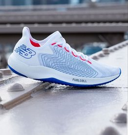 New Balance New Balance FuelCell Rebel Men