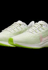 Nike Nike Pegasus 36 Womens Loopschoenen Dames
