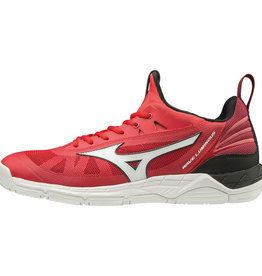 Mizuno Mizuno Wave Luminous Men Indoorschoenen Heren