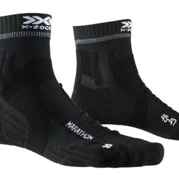X-Socks X-Socks Marathon Loopsokken