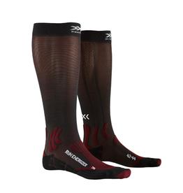 X-Socks X-socks Run Energizer Socks Loopsokken