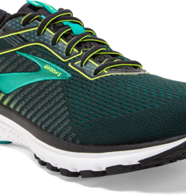 Brooks Brooks Ghost 12 M Loopschoenen Heren