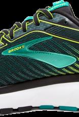 Brooks Brooks Ghost 12 M Loopschoenen Heren
