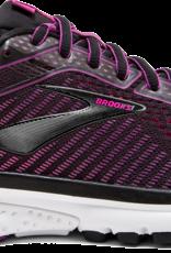 Brooks Brooks Ghost 12 W Loopschoenen Dames