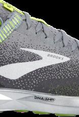 Brooks Brooks Levitate 2 Men Loopschoenen Heren