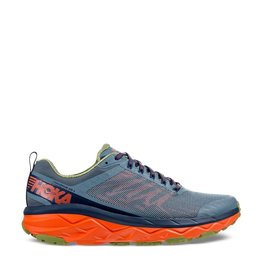 Hoka One One Hoka One One Challenger ATR 5 Men Trail Loopschoenen Heren