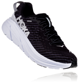 Hoka One One Hoka One One Rincon Men Loopschoenen Heren