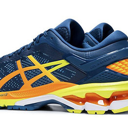 Asics Asics Kayano 26 Men Loopschoenen Heren