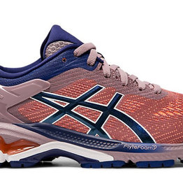 Asics Asics Kayano 26 Men Loopschoenen Dames