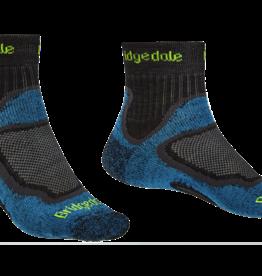 Bridgedale Bridgedale Lightweight T2 Trail Sport Heren Loopsokken