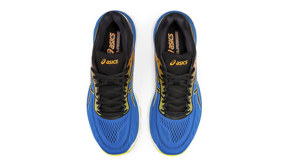Asics Asics Pursue 5 Heren Loopschoenen