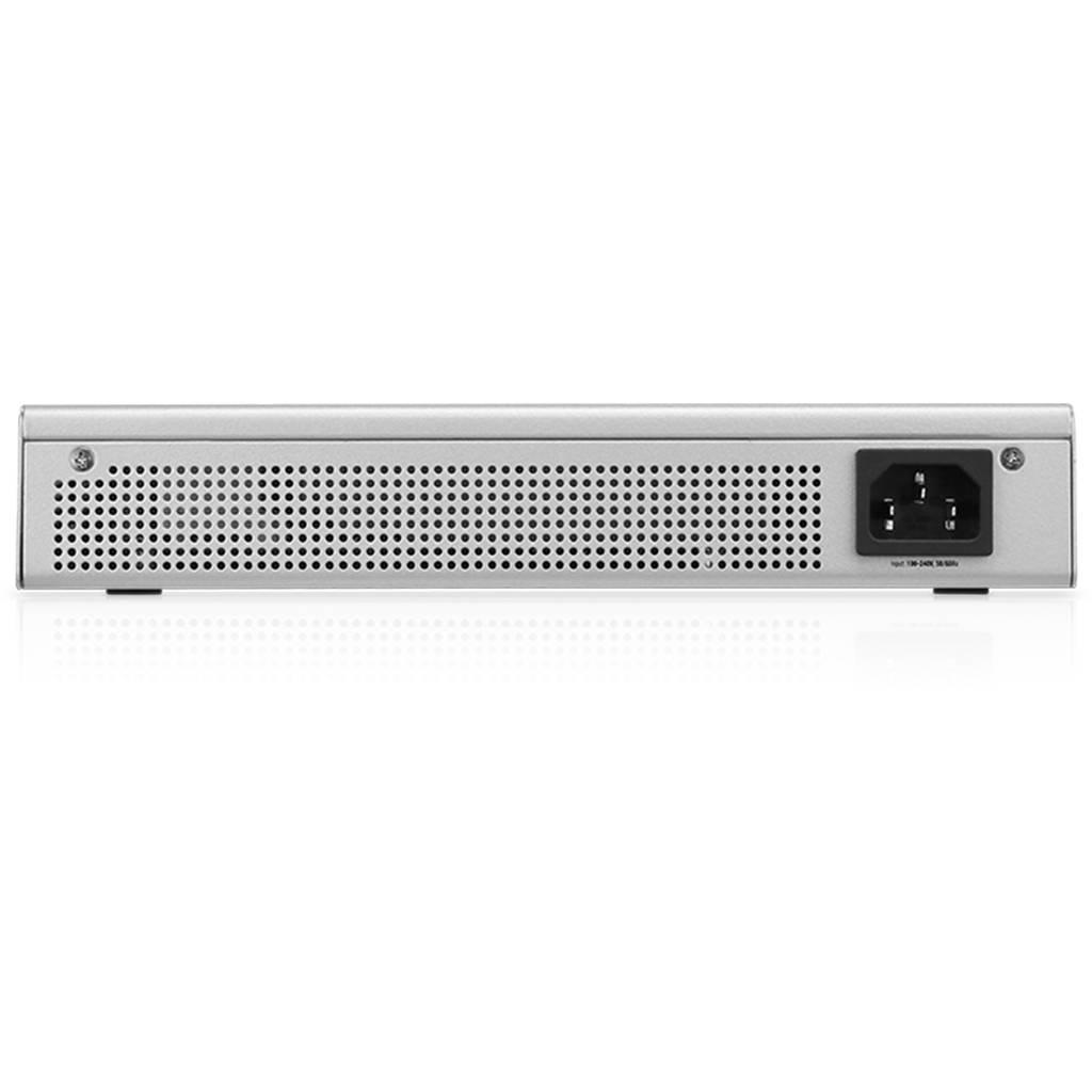 Ubiquiti UniFi Switch US-8-150W