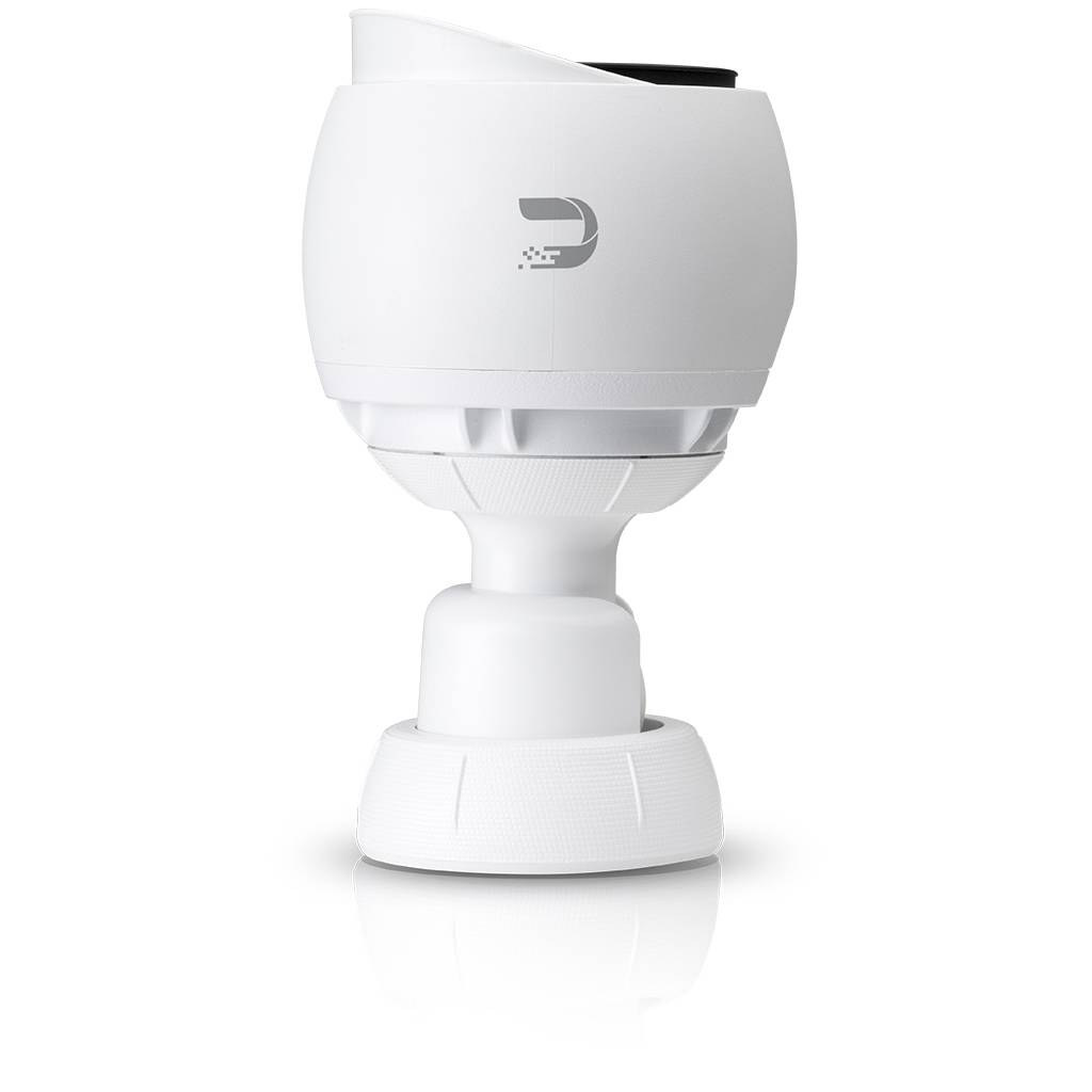 Ubiquiti UniFi Video Camera G3 5-Pack