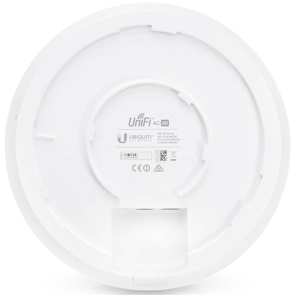 Ubiquiti UniFi AP AC HD 5-Pack