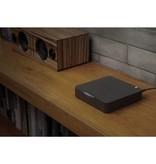 AURALiC ARIES Mini Wireless Streaming Node