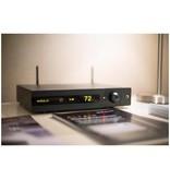 AURALiC ALTAIR Wireless Streaming DAC