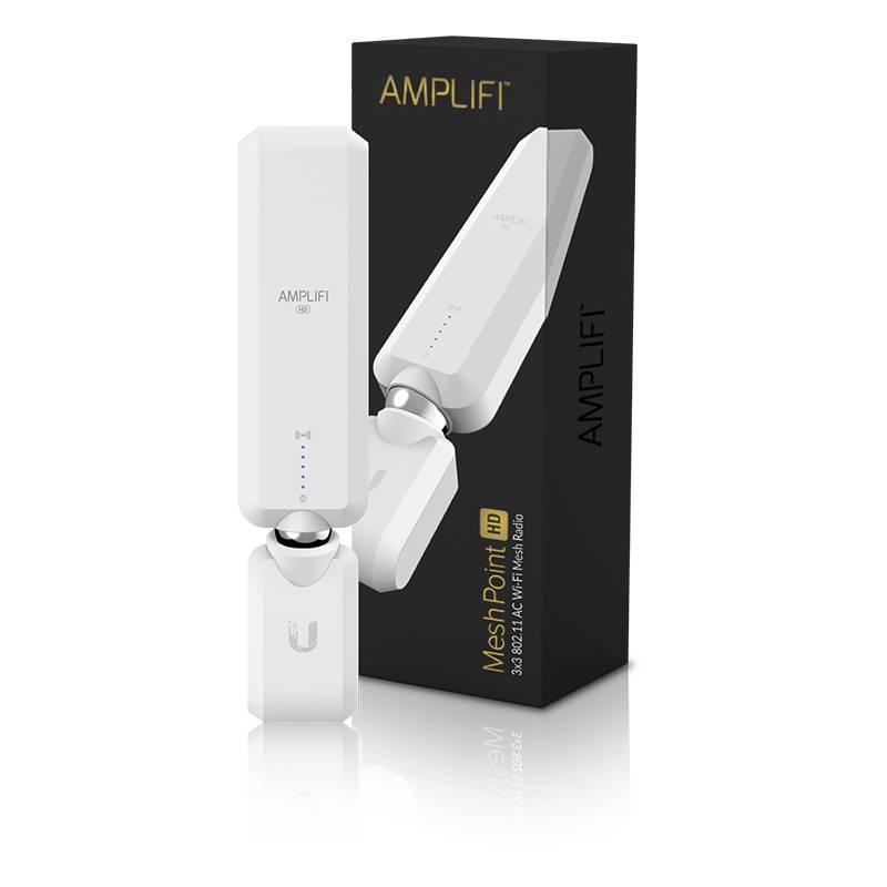 Ubiquiti AmpliFi HD Mesh Point
