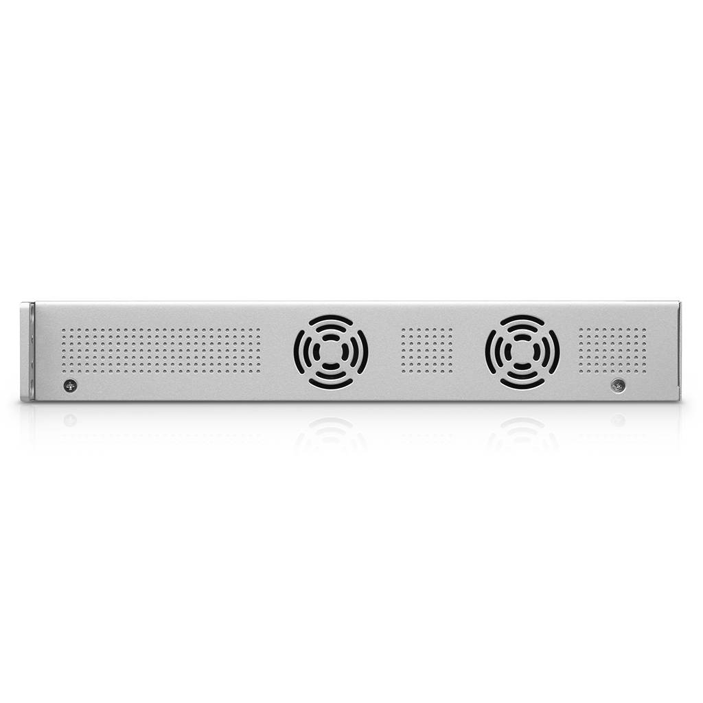 Ubiquiti UniFi Switch US-24-500W