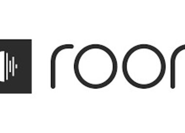 Roon Labs