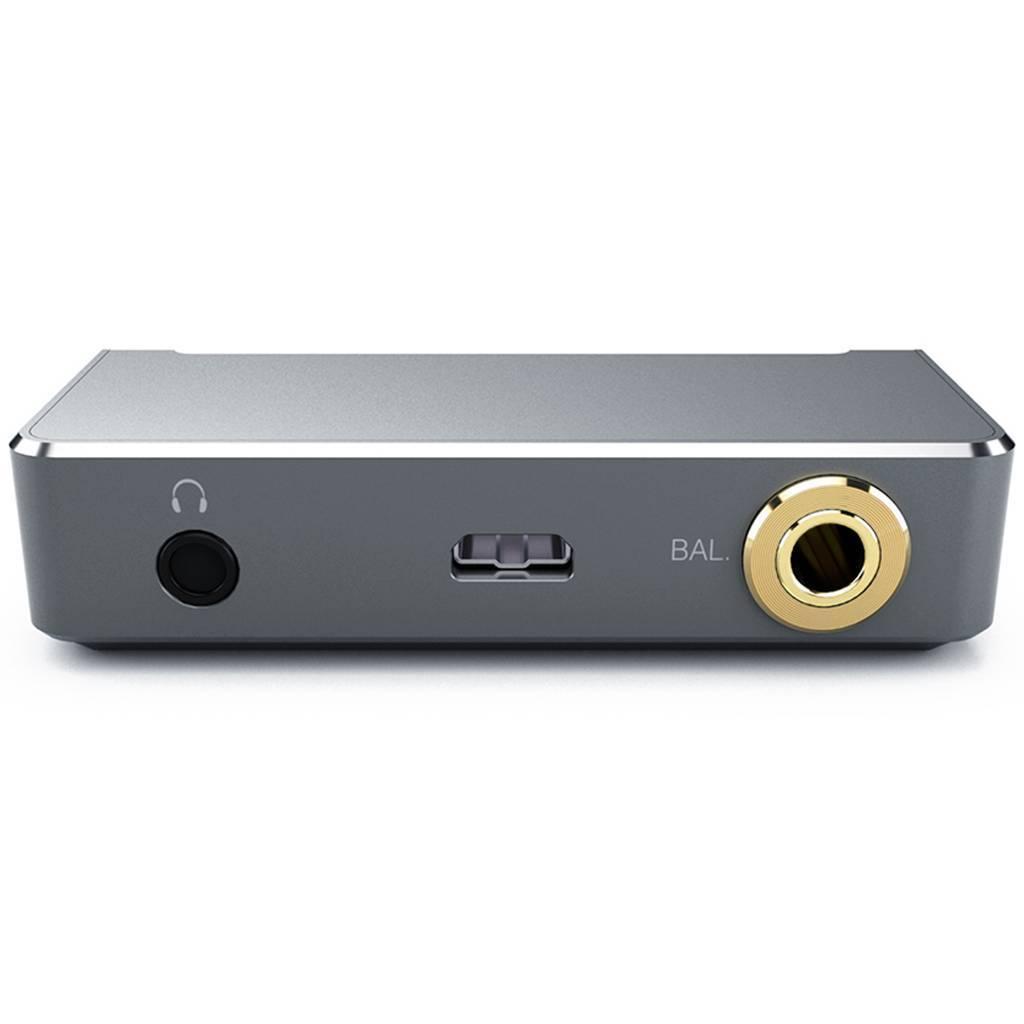FiiO Amplifier Module