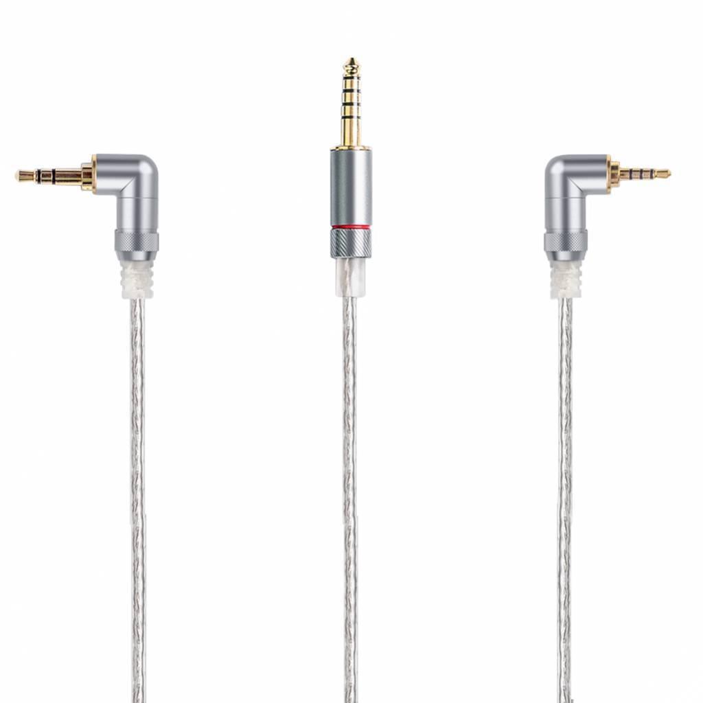 FiiO LC-B Series