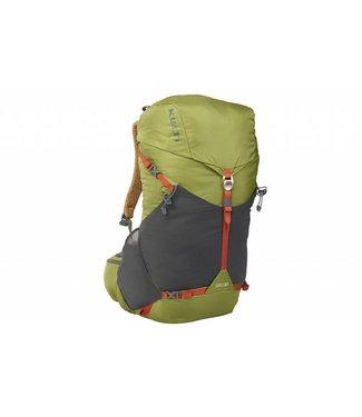 Kelty Backpack - Siro 50L Rugzak Small/Medium
