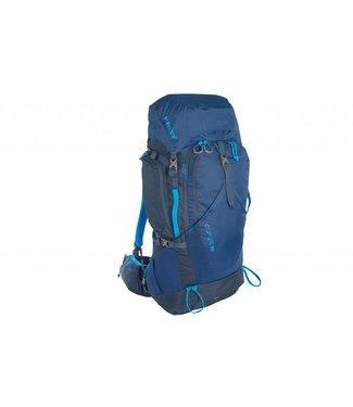 Kelty Backpack - Coyote 80