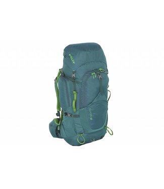 Kelty Backpack - Coyote 65