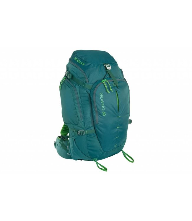 d14602df0a8 Kelty Redwing 50 Backpack - Kelty Europe