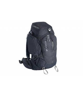 Kelty Backpack - Redwing 44