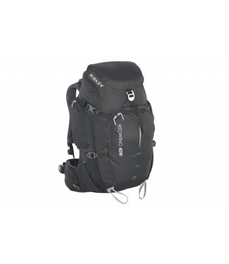 Kelty Backpack dames - Redwing 40