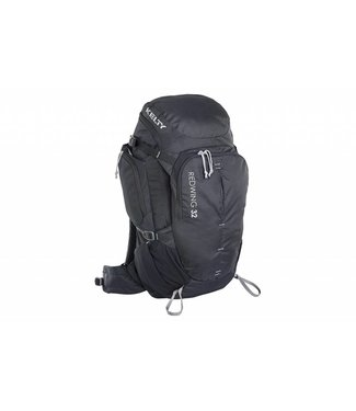 Kelty Backpack - Redwing 32