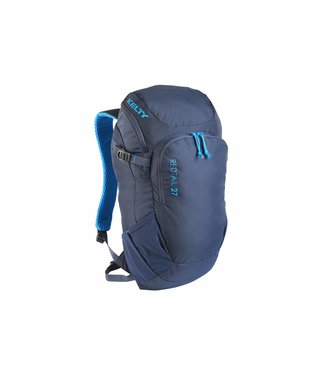 Kelty Backpack - Redtail 27