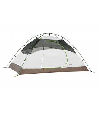 Kelty Tent - Salida 2