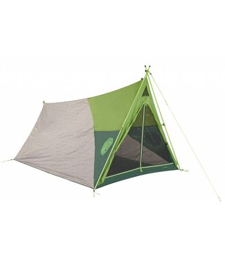 Kelty Tent - Rover