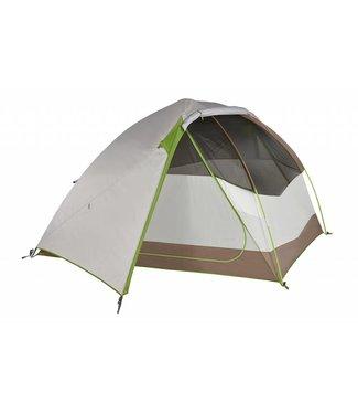 Kelty Tent - Acadia 4