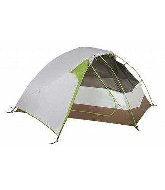 Kelty Tent - Acadia 2