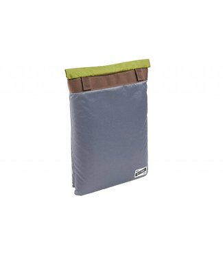 Kelty Stash Pocket - Large