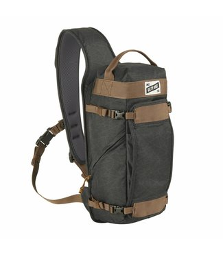Kelty Rugtas - Spur Daypack