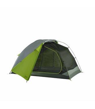 Kelty Tent - TN3