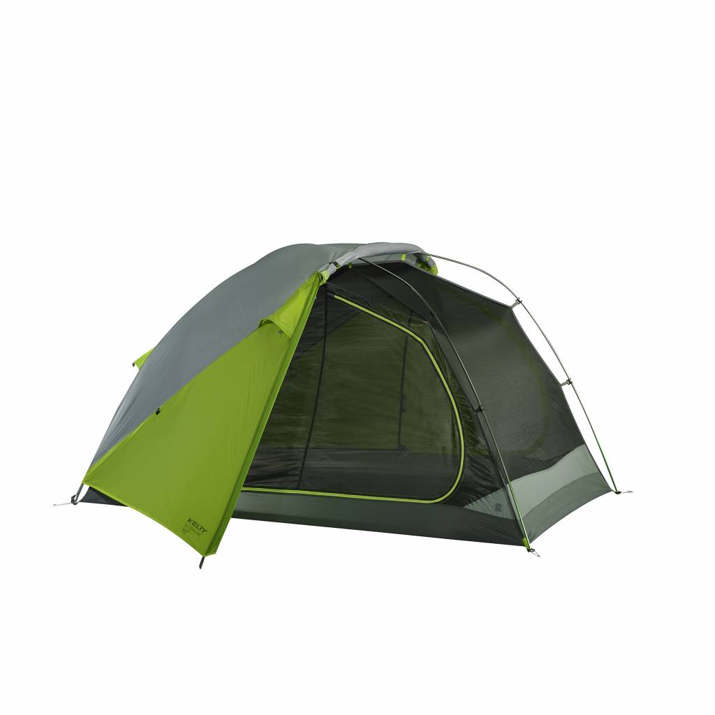 Kelty TN3 Lightweight tent with clear view of the night sky - Kelty Europe  sc 1 st  Kelty Europe & Kelty TN3 Lightweight tent with clear view of the night sky - Kelty ...