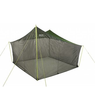 Kelty Tarp - Noah's Screen 12