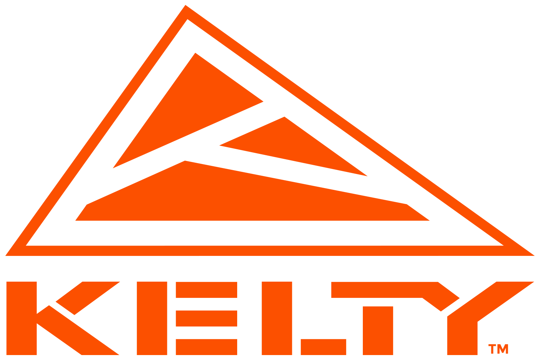 Kelty Europe