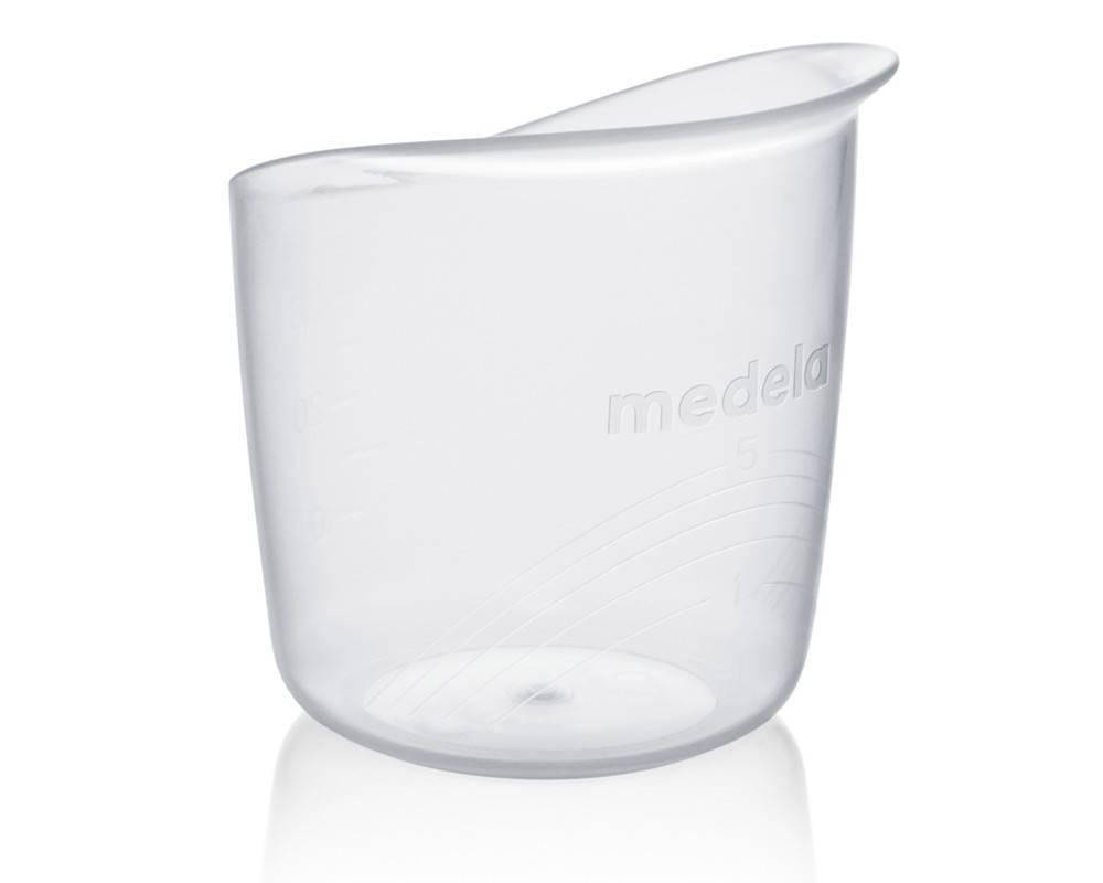 Medela Medela cup feeder