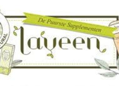 Laveen