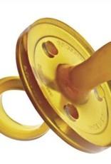 Goldi Sauger Goldi Sauger maat S ovaal 0-6 mnd