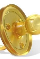 Goldi Sauger Speen maat S rond 0-3 mnd rond
