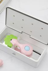 59S medium sterilisatie doosje voor o.a spenen
