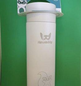 Herobility Herotermos 300 ml