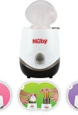 Nûby Nûby - 3-in-1 flessenwarmer en sterilisator